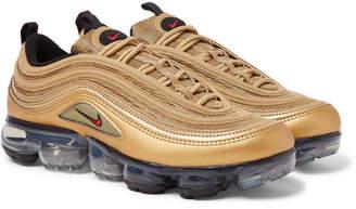 Nike Vapormax '97 Sneakers
