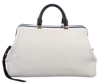 Celine Doctor Bag
