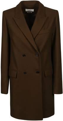 Isabel Marant Iken Coat