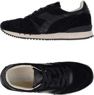 Diadora HERITAGE Low-tops & sneakers - Item 11110767NK