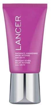Lancer Radiance Awakening Mask Intense/1.7 oz.