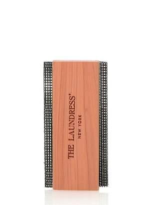 White + Warren The Laundress Sweater Comb