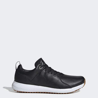 adidas Adicross PPF Shoes