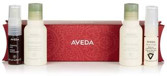 Aveda Hair and Body Christmas Cracker