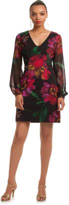 Trina Turk GIBB DRESS
