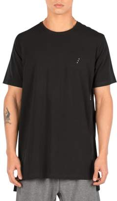 Zanerobe REC Flintlock Performance T-Shirt