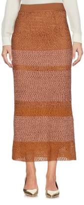 Missoni 3/4 length skirts - Item 35347880AA