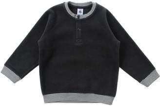 Petit Bateau Sweatshirts - Item 12170086EN