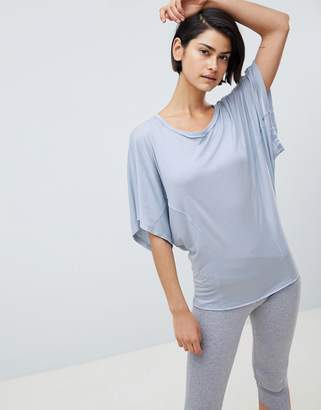 Free People Movement Freeform Relaxed T-Shirt