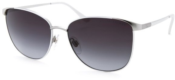 Ralph Lauren Fashion Sunglasses Sunglasses