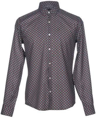Messagerie Shirts - Item 38738686