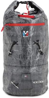 Millet 20l Trilogy Backpack