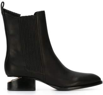 Alexander Wang 'Anouck' boots