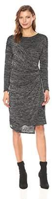 Nic+Zoe Women's Every Occasion Stud Dress