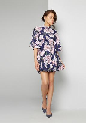 Rosewater Dress Dress