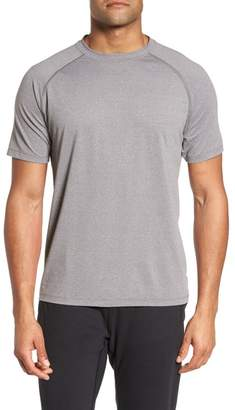 Peter Millar Rio Technical Tee