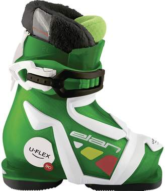 Elan International EZYY Jr. Ski Boot - Kids'