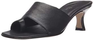 VANELi Women's Melea 329671 Dress Sandal