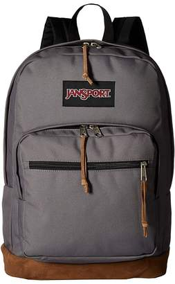 JanSport Right Pack Backpack Bags