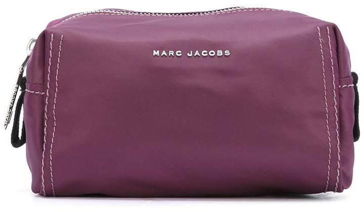 Marc Jacobs Marc Jacobs 'Easy' make-up bag