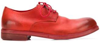 Marsèll Zucca Media derby shoes