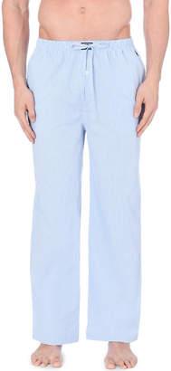 Polo Ralph Lauren Gingham pyjama bottoms