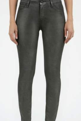 Articles of Society Microglitter Skinny Jeans