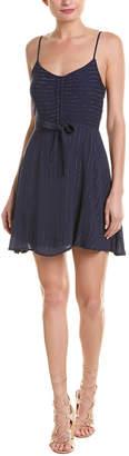 re:named apparel Re:Named Sloan Sundress