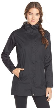 Women's Columbia 'Splash A Little' Omni-Tech(TM) Waterproof Rain Jacket $89.99 thestylecure.com