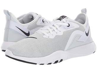 buy popular 4c340 cea2a Free Shipping   Free Returns at Zappos · Nike Flex TR 9