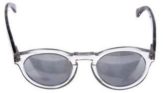 Illesteva Leonard 2 Sunglasses