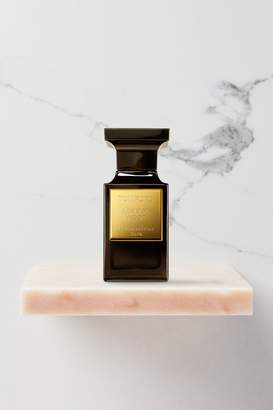 Tom Ford Private Blend - Arabian Wood eau de parfum 50 ml