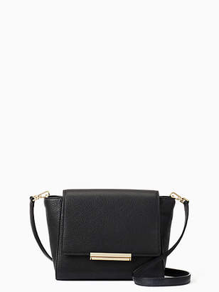 Kate Spade Make it mine soft-leather livvie