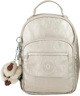 Kipling Alber 3-in-1 Convertible Bag Backpack