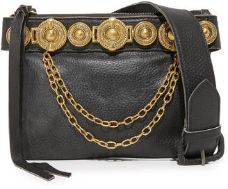 Cleobella Jolie Fanny Pack $285 thestylecure.com