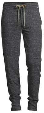 Paul Smith Jersey Track Pants