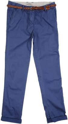 Scotch R'Belle Casual pants - Item 36954045RS