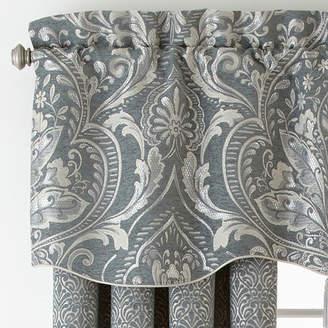 Croscill Classics Vincent 2-Pack Curtain Panels