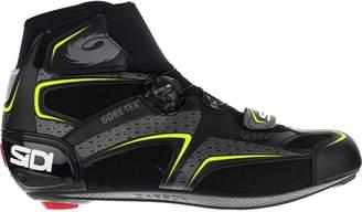 SIDI Zero Gore-Tex Cycling Shoe - Men's