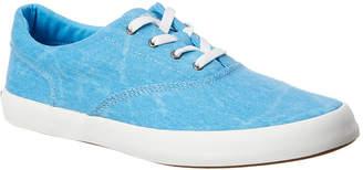 Sperry Men's Wahoo Cvo Sneaker