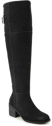 Crown Vintage Cathy Over The Knee Boot - Women's