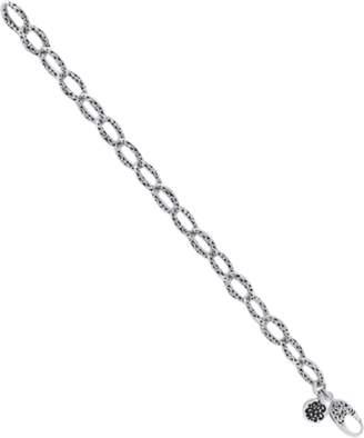 Lois Hill Chain Link Bracelet