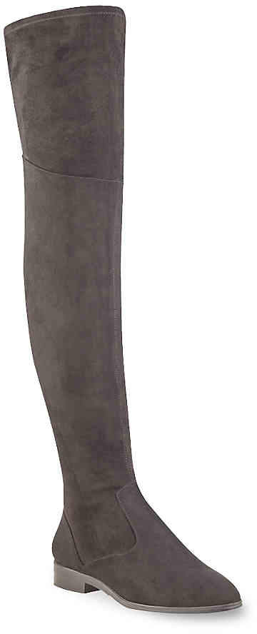 Marc Fisher Women's Olympy Over The Knee Boot