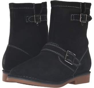 Hush Puppies Aydin Catelyn Women's Boots