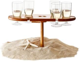 Picnic Drink Table