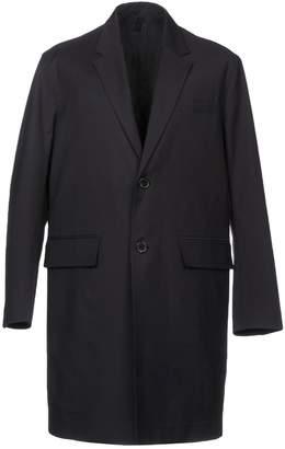 Plac Overcoats