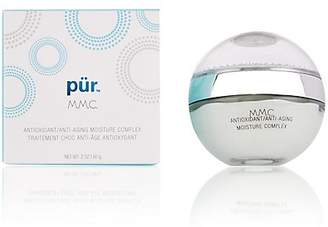 Pur Antioxidant/Anti-Aging Mineral Moisture Complex 60g