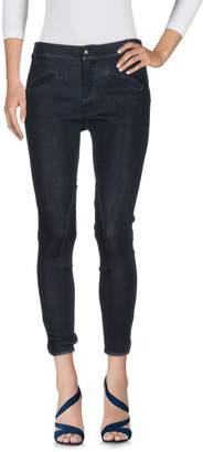 Ralph Lauren Denim pants - Item 42677198DX