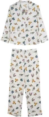 Dolce & Gabbana Sleepwear - Item 40123227DR