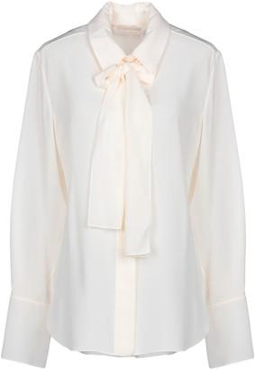Chloé Shirts - Item 38793650VT